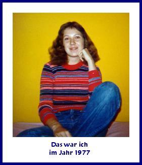 Sabine 1977